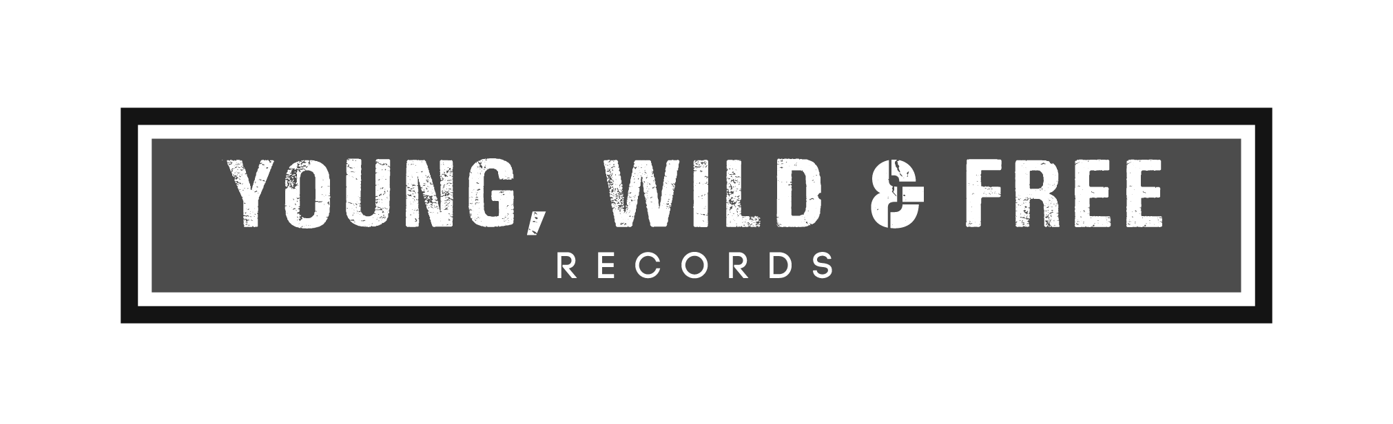 Young, Wild & Free Records